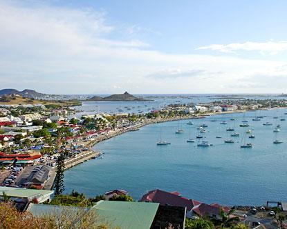 http://www.destination360.com/caribbean/st-martin/images/s/marigot.jpg