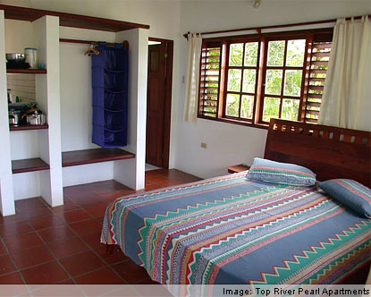 Cheap Apartments In Tobago