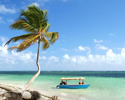 Vacation To Trinidad And Tobago Trinidad And Tobago Trips
