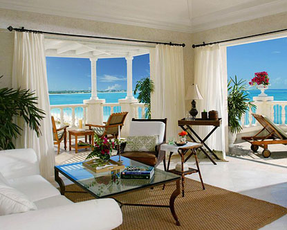 Regent Palms Turks and Caicos
