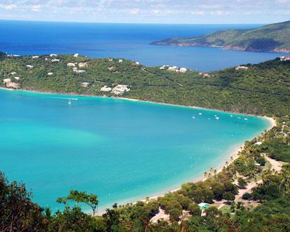Virgin Island St Thomas All Inclusive