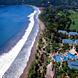 Barcelo Playa Tambor Resort And Casino