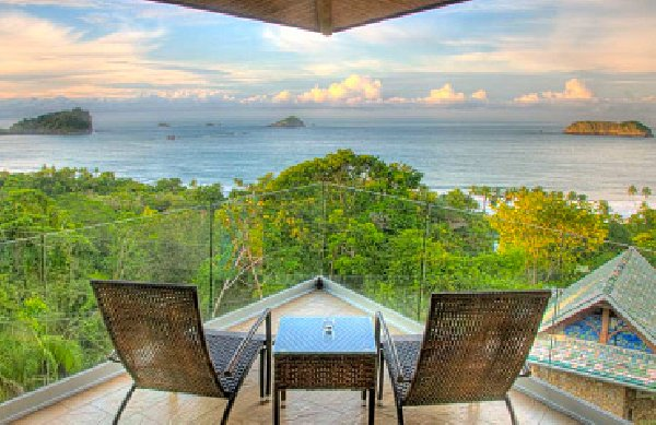 Costa rica luxury rentals costa rica deals see hotel for Luxury rental costa rica