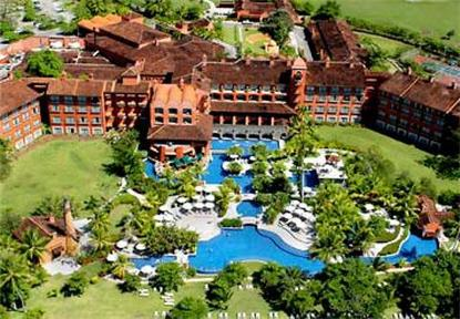 Marriott Los Suenos Resort