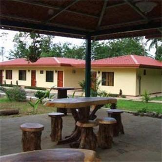 Arenal Lodge Lake & Wildlife Resort