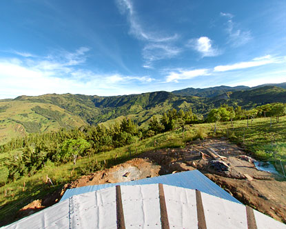 Monteverde Hotels Virtual Tour