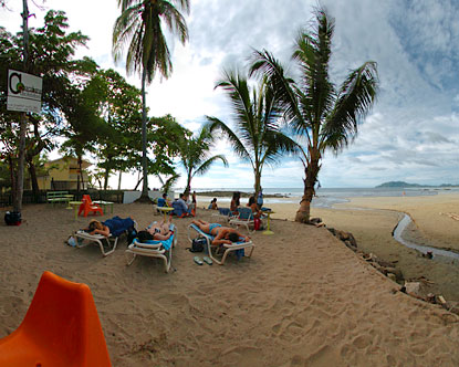 Tamarindo Guanacaste Virtual Tour