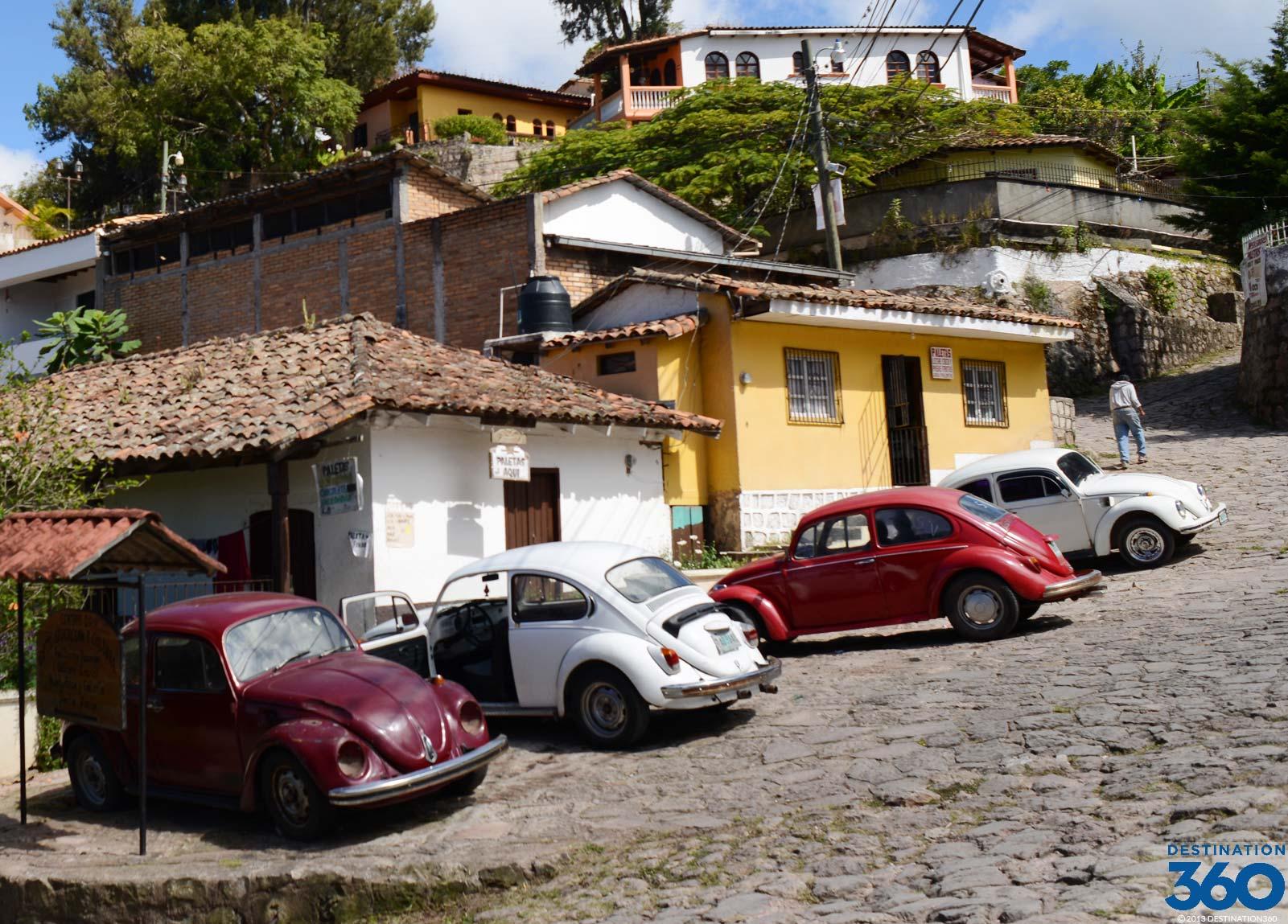 Honduras Cars Honduras Rentals And Transportation