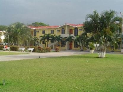 Hotel Villa Nuria