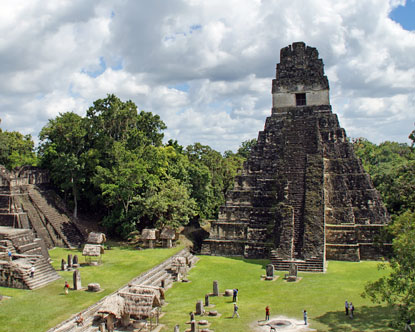 history of mayan culture This part of cybertower introduces the ancient maya, puts them in the context of  the larger cultural tradition of ancient mesoamerica, and.