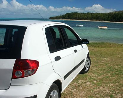 Car Rental In Chinandega Nicaragua