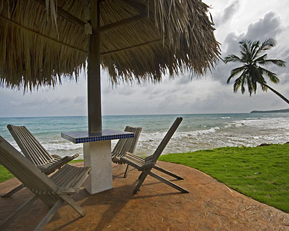 Nicaragua Vacations Nicaragua Beach Vacation Packages - Nicaragua vacations