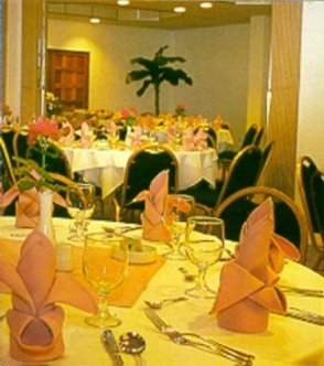 Coronado Hotel & Resort