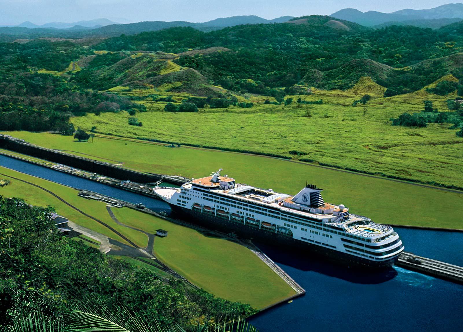 Taboga Island Panama Hotels Taboga Central Panama Around