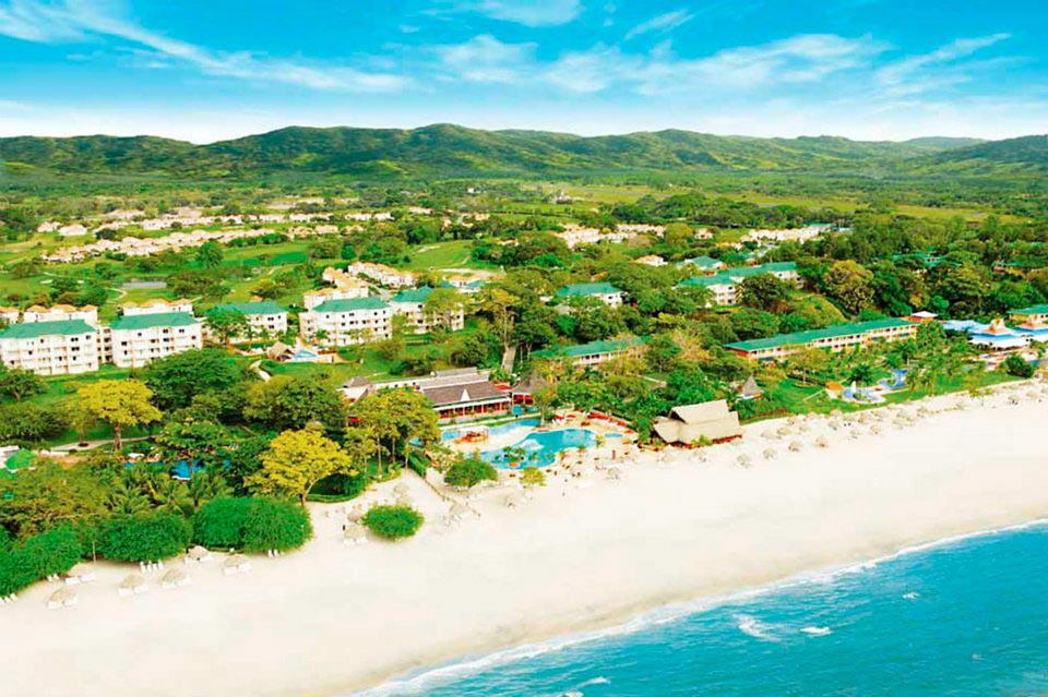 Bonita Beach Golf Club