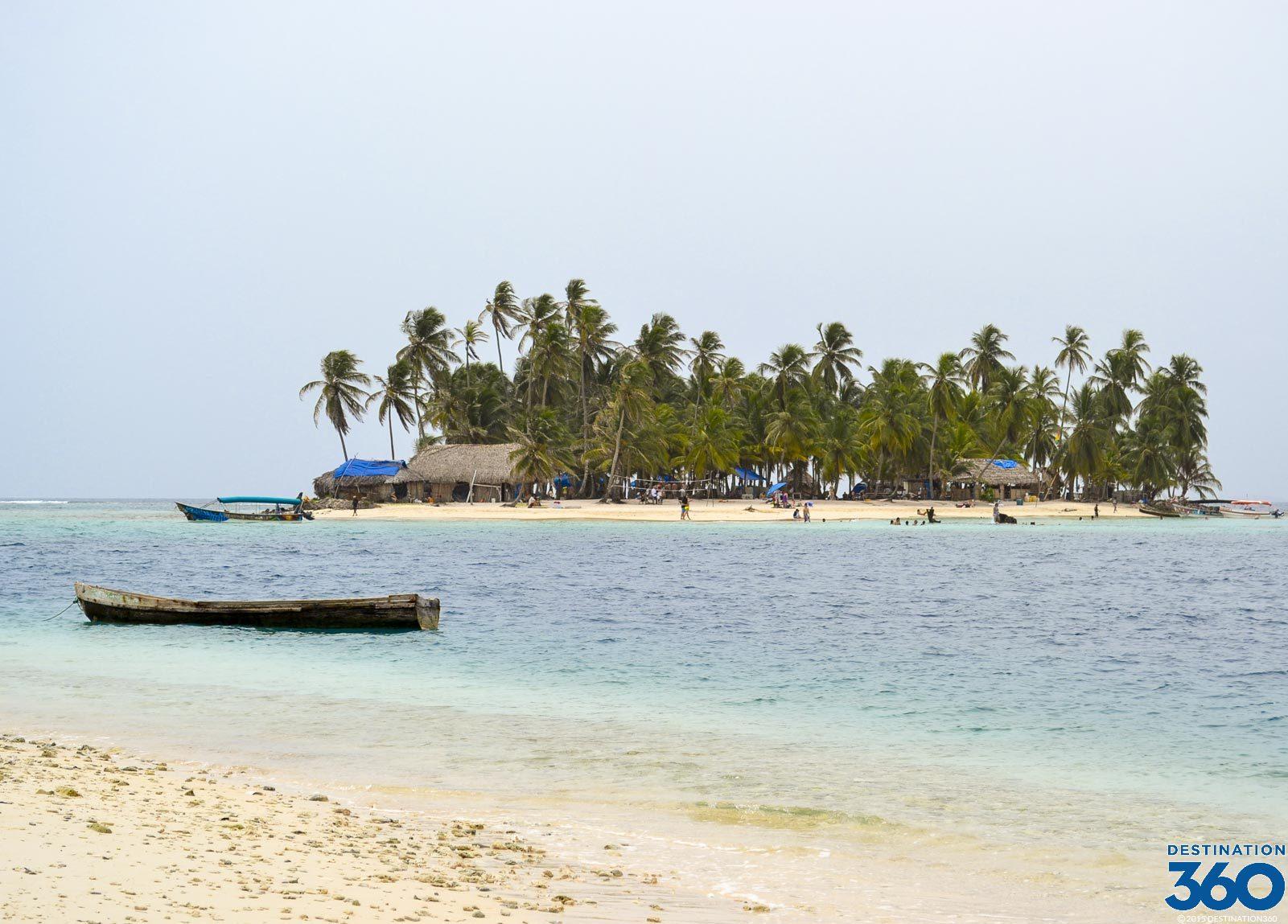 [Image: san-blas-islands.jpg]