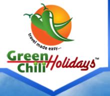 greenchili holidays