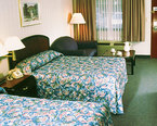 Cheap Anaheim Hotels