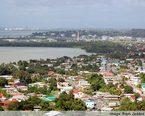 San Fernando Trinidad