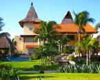 Villa Rentals in Trinidad and Tobago