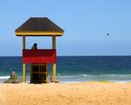 Trinidad and Tobago Vacation Packages
