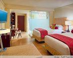 Trinidad and Tobago Resorts