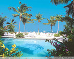 Trinidad and Tobago All Inclusive Resorts