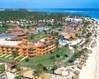 LTI Beach Resort Punta Cana