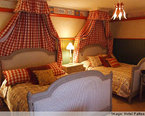 Luxury Hotels in Iowa