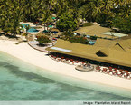 All Inclusive Fiji Resorts