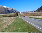 Christchurch Car Rental