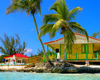 Bahamas Resorts