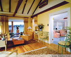Bermuda Bed and Breakfasts