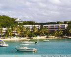 St Thomas Resorts