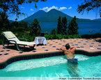 Guatemala Resorts
