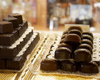 Belgium Chocolate Tours