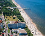 Poland Sea Resorts