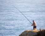 Portugal Fishing