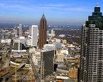 Tours Day Trips Atlanta