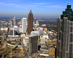 Tours Day Trips Atlanta