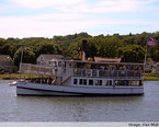 Connecticut Cruises
