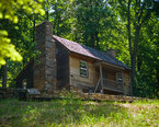 Maryland Cabin Rentals