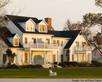 Maryland Luxury Hotels
