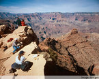 Grand Canyon Vacations