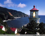 Tours Day Trips Oregon