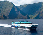 Hawaii Superferry