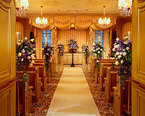Las Vegas Wedding Hotels