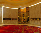Wynn Las Vegas Shopping
