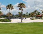 St Martin Golf Courses