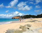 Things To Do In St Martin